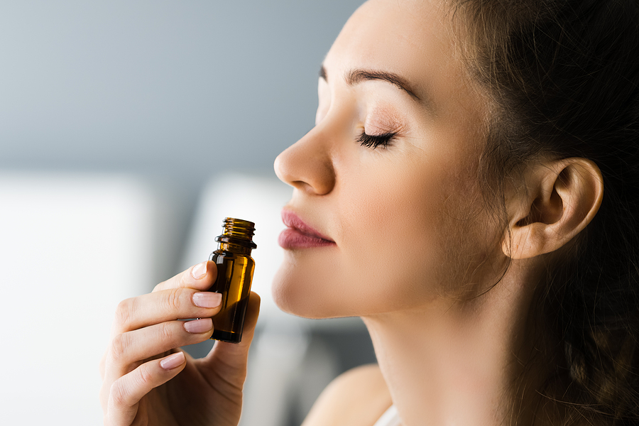 A beginner's guide on purchasing organic essential oils at wholesale prices